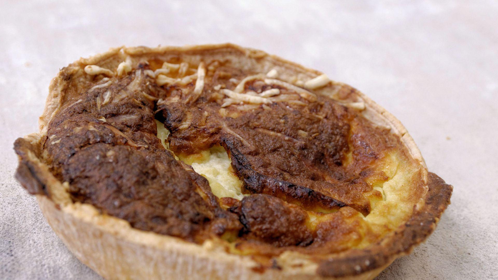 Quiche 4 fromages - DSC_0087_psp.jpg