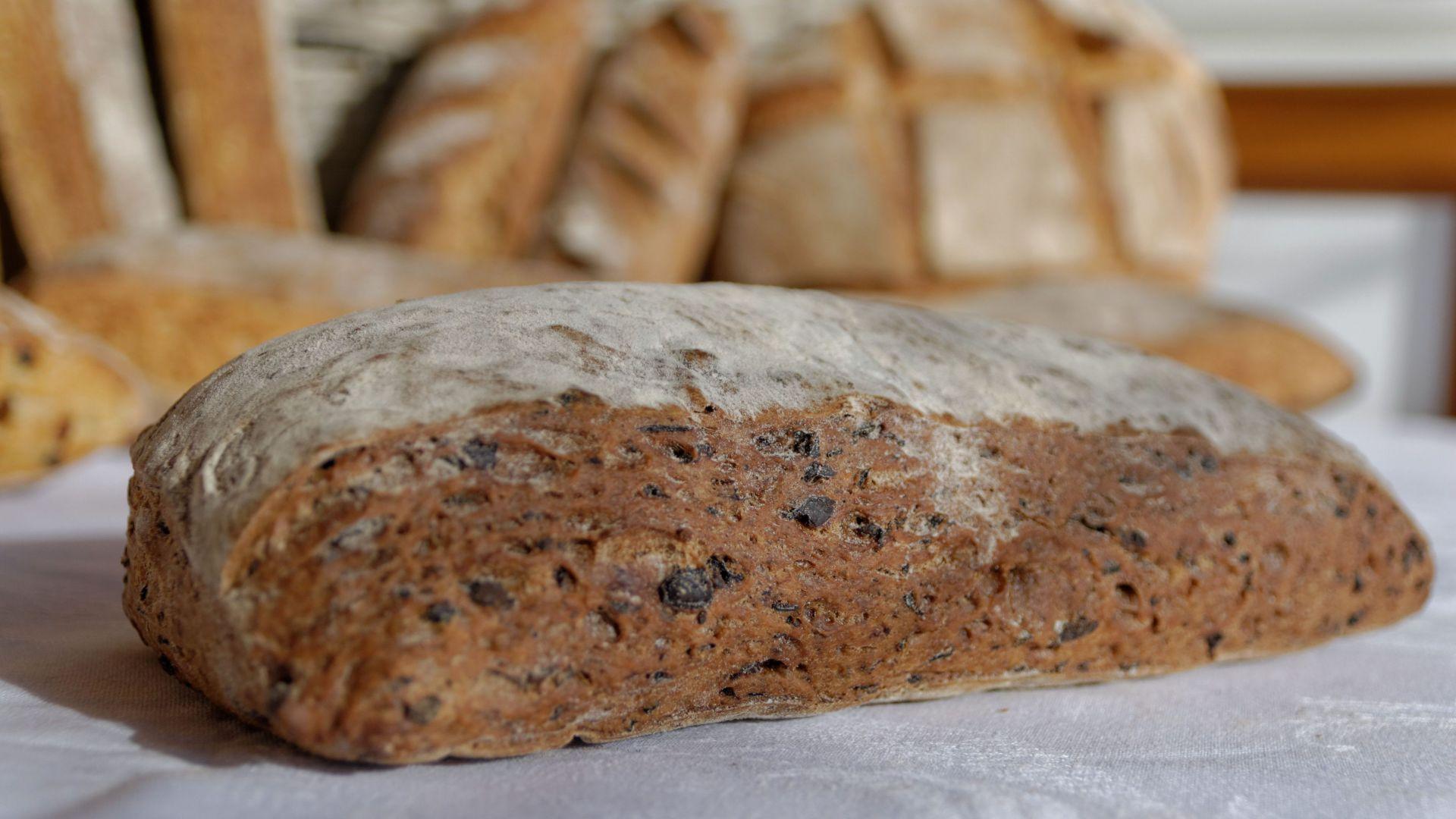 Pain Ribeïrou aux olives - DSC_1550.jpg
