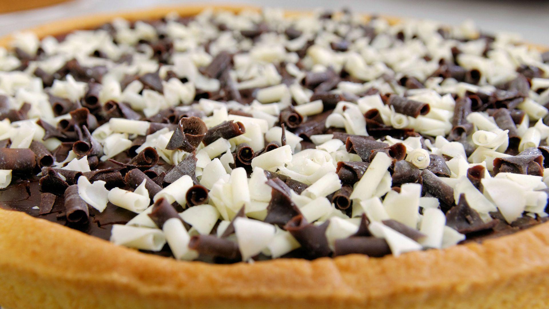 Tarte au chocolat - DSC_1753_psp.jpg